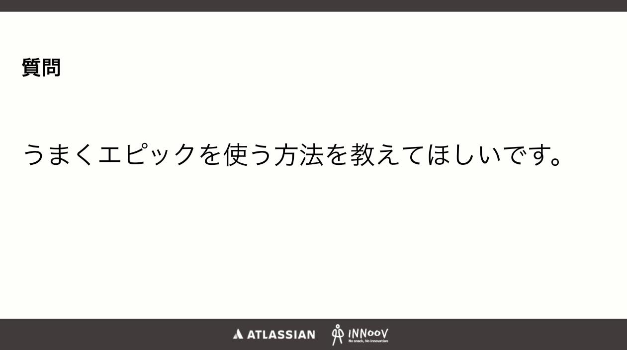 スクリーンショット 2020-10-30 13.09.02