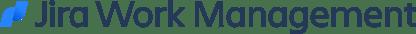 jira-work-management_logo