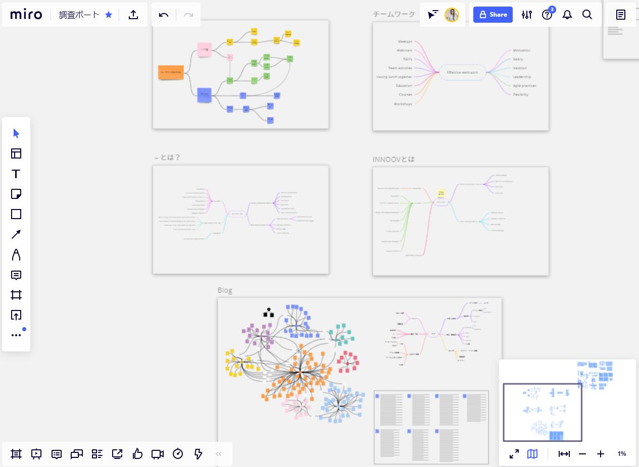 miro-brainstorming-2 (1)