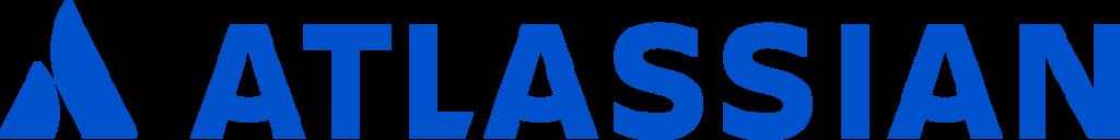 Atlassianパートナーに!