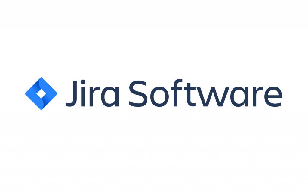 Jiraは「あらゆるチーム」のためのツール