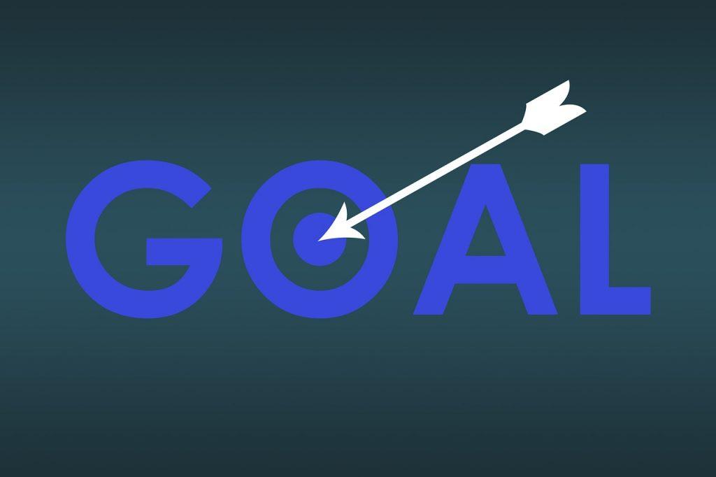 見える化は新しいステージへ - 事業活動と個人達成目標の統合管理 - JIRA Align (Agilecraft)