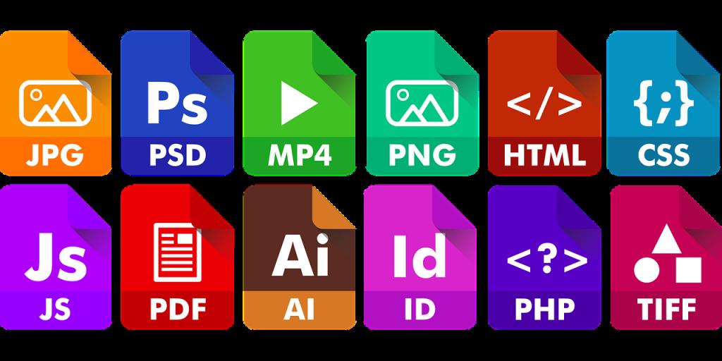 操作マニュアルや設計書をまだファイルで管理していますか? - Atlassian Confluenceでドキュメントを統合管理しませんか?