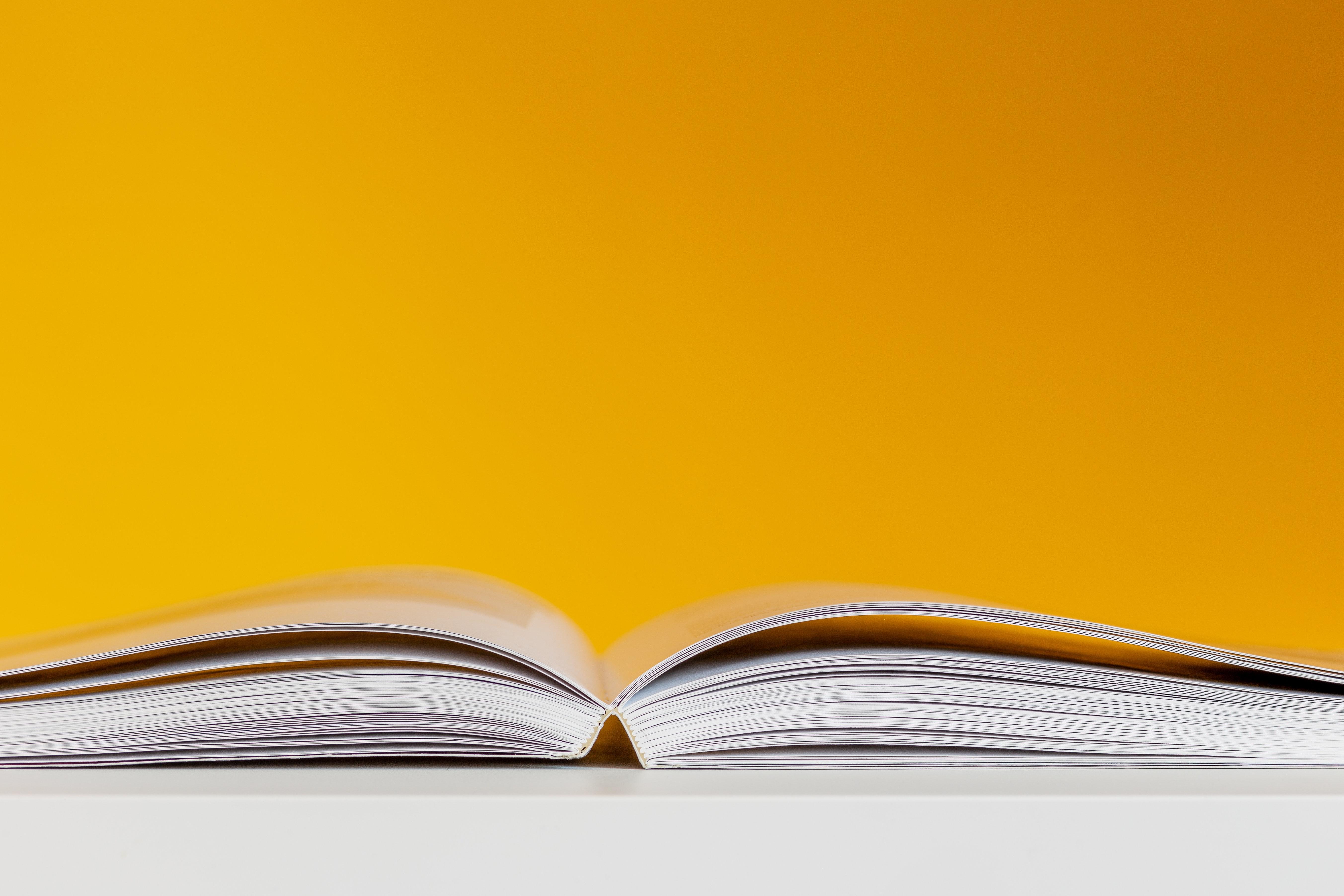 『俊速経営 エンタープライズアジャイルへの序章』を発売しました。